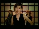 Tell Me (Karaoke)/Will Pan