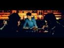 Ji Mo Lou Luo (E-VIDEO)/Hacken Lee