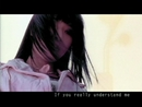 Qing Xin Zao Chen (Video)/Cherry Boom