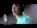 Xin Shen Shang Tou (Music Video)/Eason Chan