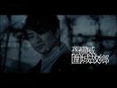 Wei Cheng Gu Xiang (E-VIDEO)/Eric Suen