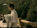 Gen Wo Zou Ba (Karaoke)/Will Pan
