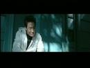 Kiss Me 123 (Karaoke)/Will Pan