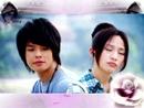 Ai Yi Zhi Cun Zai (Video)/Wen Yin Liang