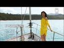 Er Duo Yao Jie Ke/Karen Mok