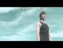 Zhong Shi Ting Zhong (Video)/Yi Feng Zhuo