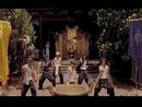 Wu Ha (Karaoke)/Will Pan