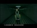 Shou Hu Zhe (Music Video)/Kelvin Kwan