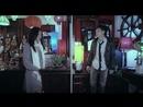 Shi Nian Hou De Ni (Music Video)/Jian Hong Deng