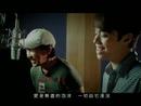 Xiang Dui Lun/Hins Cheung