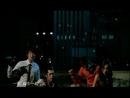 Yong Yuan Zai Shen Bian (Video)/Da Mouth