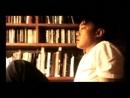 7/Eason Chan