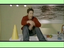 Good Love (Karaoke)/Will Pan