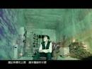 Ying Hua Shu Xia/Hins Cheung