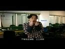 Hou Tai/Eason Chan