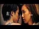 Wo Ben Ren/Kary Ng