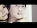 Bian Xing Ji (E-VIDEO)/Jian Hong Deng