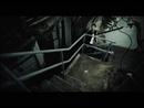 Yi Ge Ren De Fu Yin (E-VIDEO)/Jian Hong Deng
