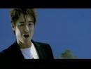 Bu Yao Wang Le Wo (Karaoke)/Will Pan