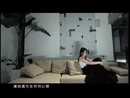 You Xue You Lei (Music Video)/Kelly Chen