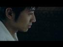 Zi Ai (Music Video)/Eric Suen