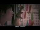 Ji De (Subtitle Version)/Wilfred Lau