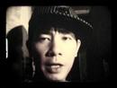 Jie Shu Nan Tao (Music Video)/Jordon Chan