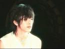 Bu Zai Hu You Mei You Yi Hou (Video)/Energy