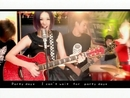 Party Days (Video)/Ru Yun Wei