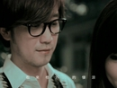 Guan Bu Shang De Chuang (Video)/Steve Chou
