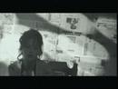 Feng Zhong De Meng (Music Video)/Winnie Lau