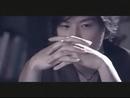 Zui Hao (Video)/Energy