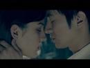 Si Qian Lain Hou (Music Video)/Eric Suen