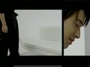 Kiss Night (Karaoke)/Will Pan