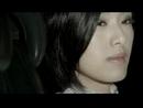 Zhao Dao Xing Fu Na Nian (Video)/Tarcy Su