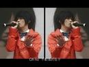 Sui Shen Xing Fu (Video)/Jia Song Ji