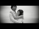 Shi Jing (E-VIDEO)/Hins Cheung, Keeva Mak
