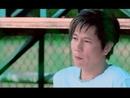 Zhong Sheng Xue Xi (Live)/You Hui Lei
