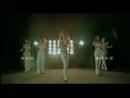Hao Wu Bao Liu (Music Video)/Kelly Chen