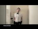 Na Zha Hui Jia (Music Video)/Jia Qiang Huang