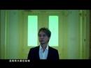 Zhi Hun (Music Video)/Hacken Lee