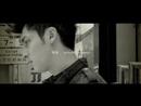 Da Xie Xin (Music Video)/Eric Suen