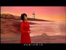 Wo Xin Shi Hai Yang/Chin Tsai