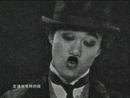 Hao Jiu Bu Jian (Music Video)/Eason Chan