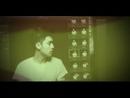 Bo Ai/Kelvin Kwan