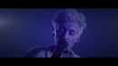 My My My! (Acoustic)/Troye Sivan