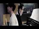 Chi Qing Yi Wai/Hacken Lee