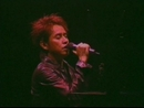 Yi Shuang Chi Bang (2001 Live)/Alan Tam