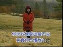 Qi Shi Ni Bu Dong Wo De Xin (Karaoke)/Alicia Kao