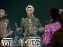 Medley: Qiu Mi Qi Yu Ji / Li Xiang Yu He Ping (Live)/Alan Tam, Hacken Lee